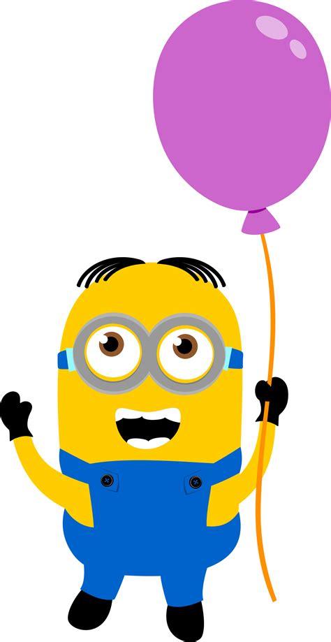 imagenes minions de cumpleaños im 225 genes de los minions im 225 genes para peques