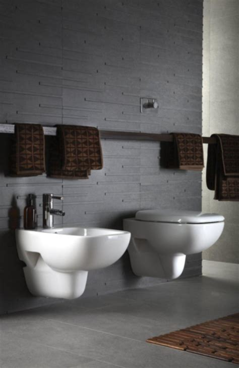 bathroom bathtub ideas 32 ideas and pictures of modern bathroom tiles texture