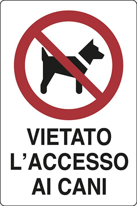 divieto ingresso cani divieto ingresso cani 28 images cani in piscina test