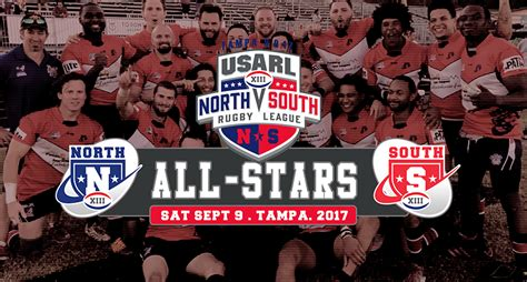 matt walsh usa rugby league this is american rugby updated usarl all stars rosters