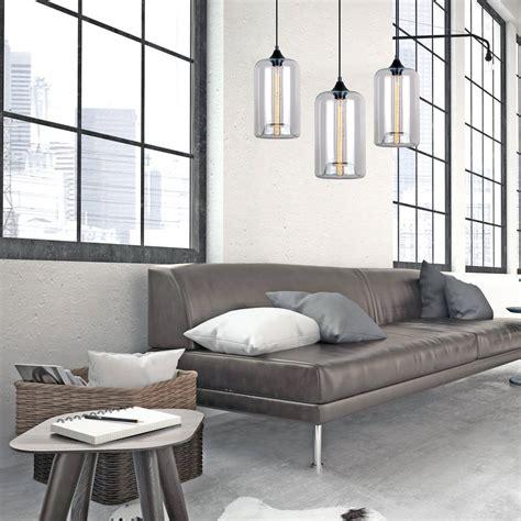 deco pendant lights deco glass pendant light by unique s co
