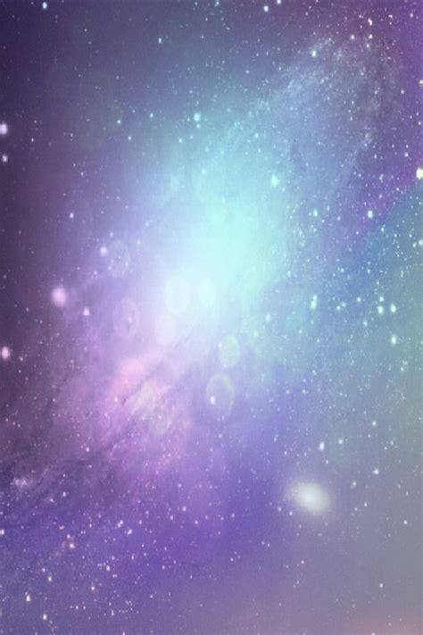 wallpaper bergerak galaxy 27 best cute wallpapers images on pinterest backgrounds