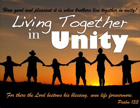 live together i am coming soon jesus says quot love one another as i