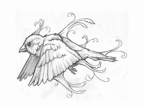 moon stars tattoo sketch ideas tattoo collection