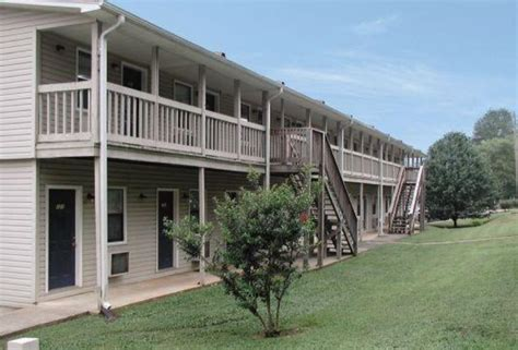 Appartments In Athens - the hill apartments cus ridge apartments athens ga
