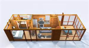 Tiny Home Layouts small living big savings eco friendly tiny homes you ll