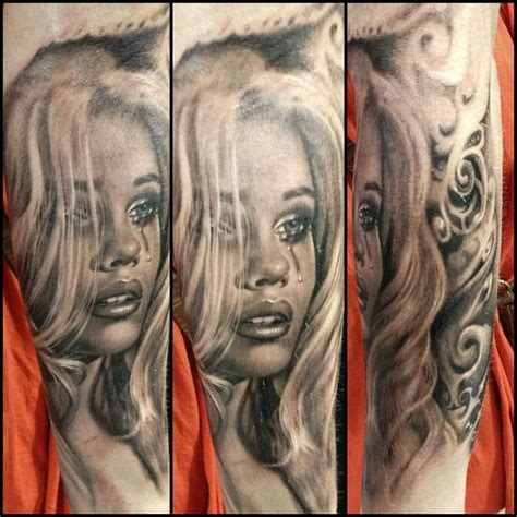 fallen angel tattoo naples 258 best images about portrait tattoo inspiration on