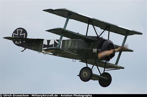 Air Planes 1 photos fokker dr 1 militaryaircraft de aviation photography