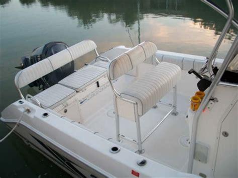 center console boats seats center console boats center console boats seats