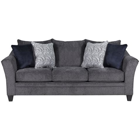 Snooze Sofa Bed by Simmons Sleeper Sofa 15 Best Simmons Sleeper Sofas Thesofa