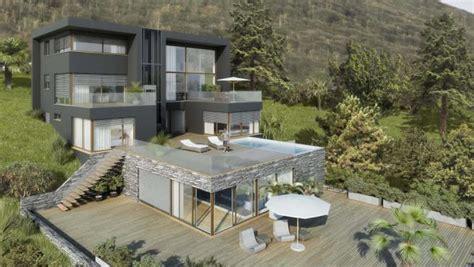 home concept design la riche las casas m 225 s caras del mundo