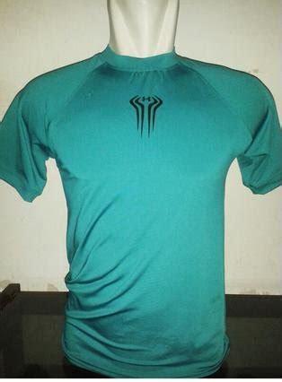 Sale Baju Kaos Baju Fitness Kaos Fitness Nike jual sale baju baju fitness fitbody murah di lapak alita indah alita indah