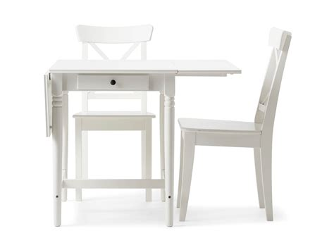 Ikea Small Dining Table And Chairs Small Dining Table Sets 2 Seater Dining Table Chairs