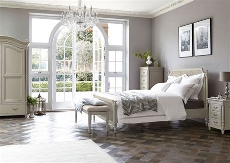 lewis bedroom lighting 92 bedroom ideas lewis lightinghypnotizing