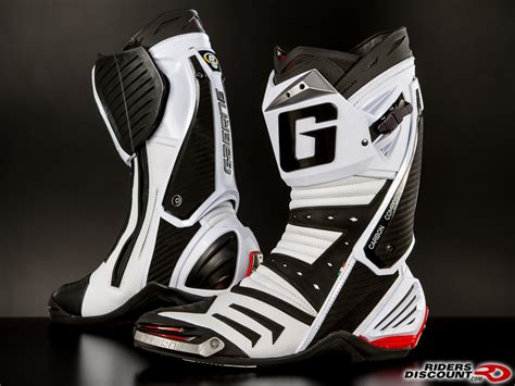 cheap motorcycle racing boots gaerne gp 1 road racing boots 199 ktm forums ktm