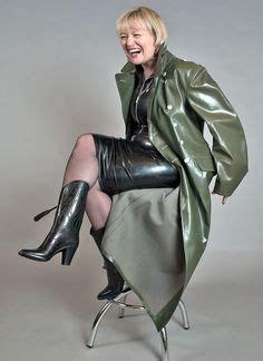 latex grundlagen tutorial preston and manchester mistress madame margi granny