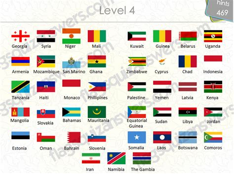 flags of the world quiz game flag logo quiz answers www pixshark com images
