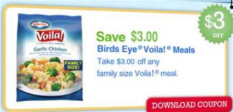 Wize Eyes Printable Coupon   printable coupon dollar general all about ketogenic diet