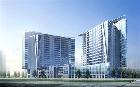 3d architecture design fotos e imagenes de arquitectura empleo