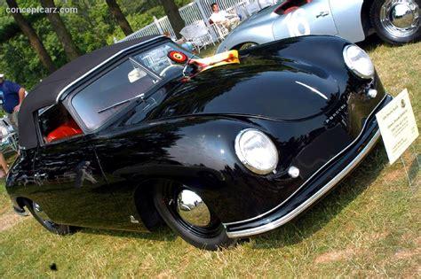 1950 porsche 356 for sale 1950 porsche 356 images photo 50 356 cab sl 05 por 01 jpg