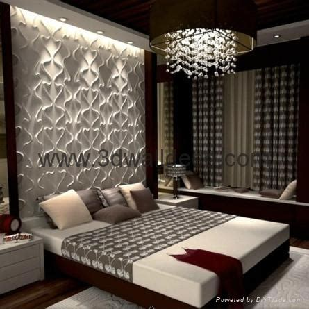 fashionable living room wall paper 500 500mm 3d board