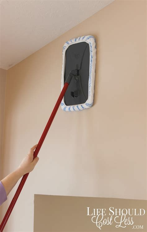 Best Way To Clean Fly Ceilings by 45 Brilliant Cleaning Tricks For Every Occasion That