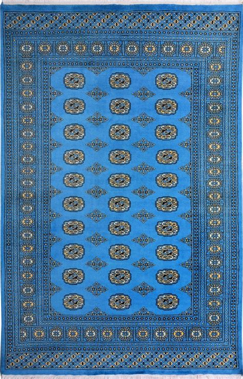 marco polo rugs 213 best images about marco polo on unit studies kublai khan and the silk