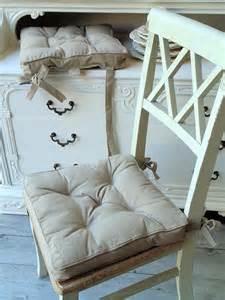 cuscino per sedie cuscini per sedie shabby homehome