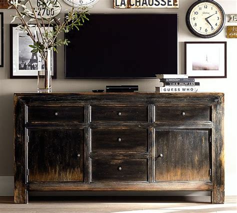 media consoles ideas  pinterest tv stand legs tv stand unit cabinet  tv stand