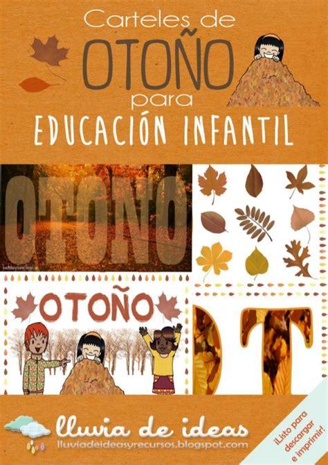 580 best images about educaci 243 n on pinterest macmillan carteles sobre educacion 1er asamblea de proyectos de