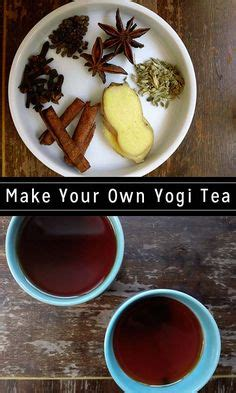 Does Yogi Detox Make You by 1000 Images About Kitchen Craft On
