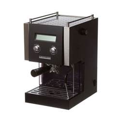 espresso machines for home on home products quality