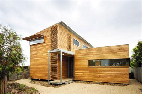 modular house build modular houses
