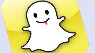 Snapchat hack sees data from 4 6 million users stolen