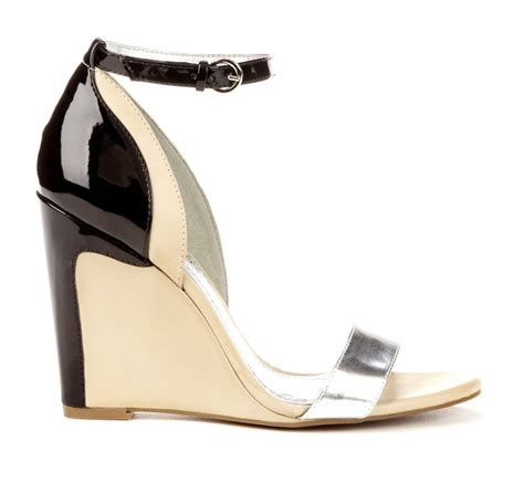 Dress Wedges Flow Gold 284 best puttin on the razzle dazzle images on