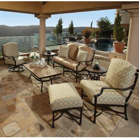 ow outdoor furniture ow 7 patio set ow set3