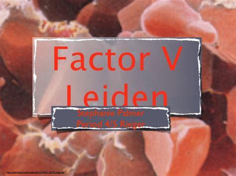 Home Landscape Design App by Factor V Leiden