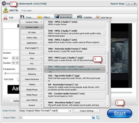 download youtube mp3 edit youtube to mp3 youtube mp3 converter download editor