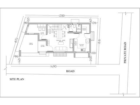 plans design top architect trivandrum