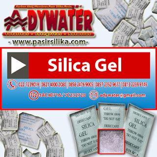 Pasir Zeolit Malang harga jual pasir silika
