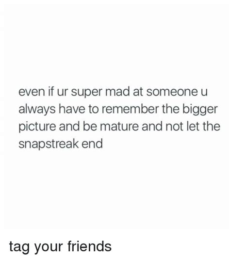 Super Mad Meme - 25 best memes about super mad super mad memes