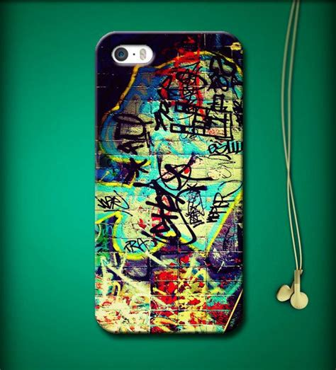 Custom Hardshell 3d Iphone 5c 4 53 best images about graffiti bags on bag chanel bags and marketing branding