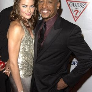 Montel Williams A Married by Montel Williams 12 Pictures