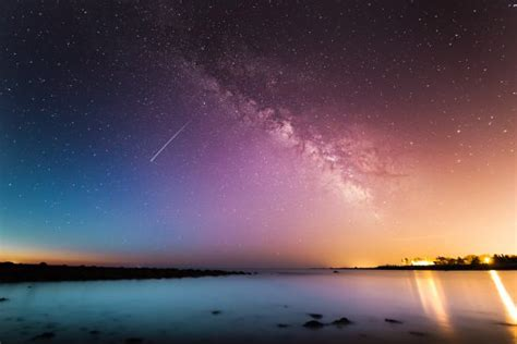 What Time Is The Perseid Meteor Shower by Get Ready For The 2016 Perseid Meteor Shower In Vancouver