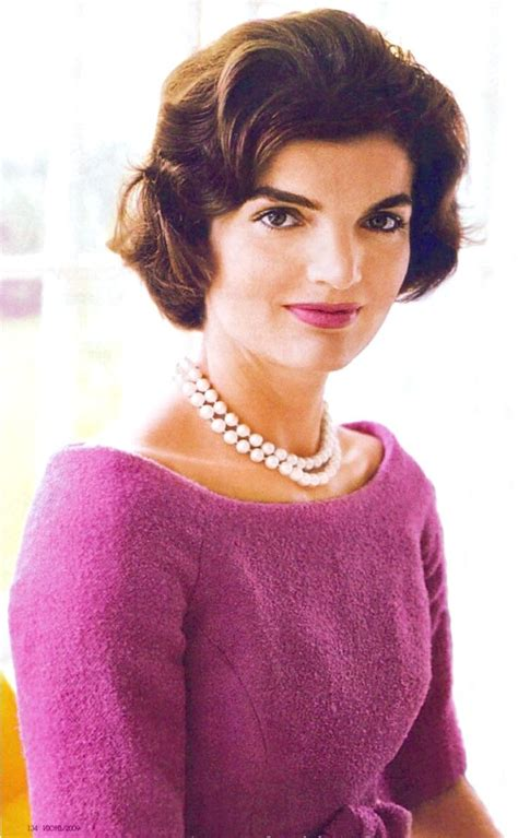 bouvier kennedy 85 best images about jaqueline bouvier kennedy on jfk jacqueline kennedy onassis
