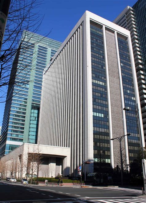 mitsubishi ufj securities major japanese bank mitsubishi ufj said to create division