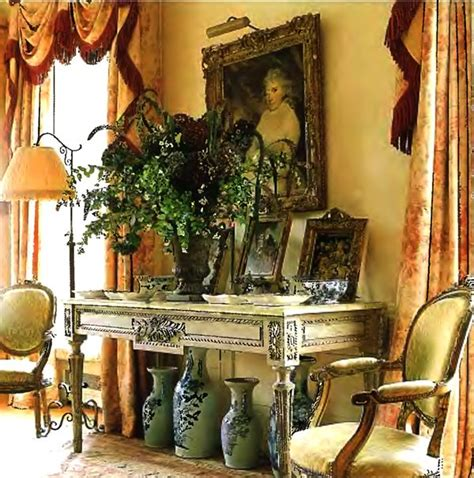 traditional english home decor 1000 images about classic english home decor on pinterest