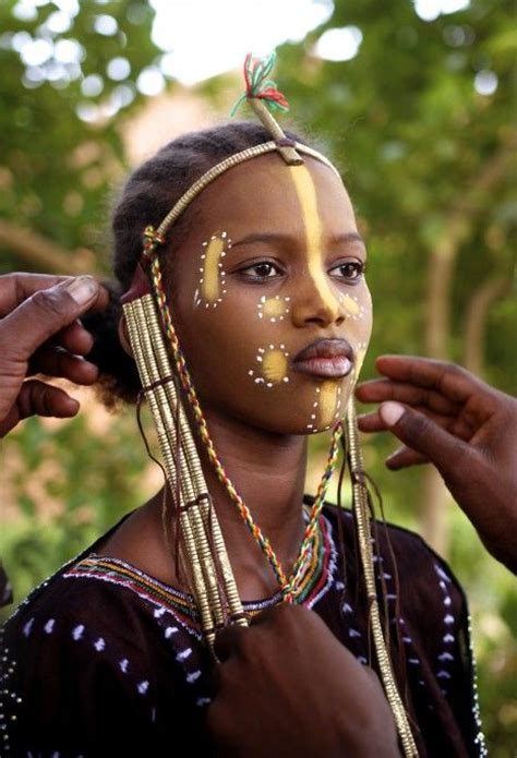 marrriage after age 50 african american female 221 best the wodaabe niger images on pinterest africa