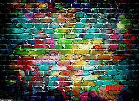 colorful wallpaper for home colorful backgrounds amazon com