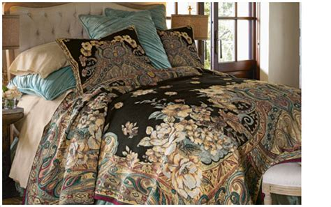 bedding home soft surroundings
